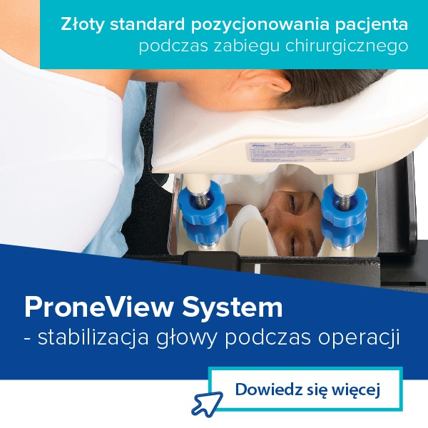 proneview