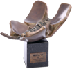 Nagroda MOTYL '97