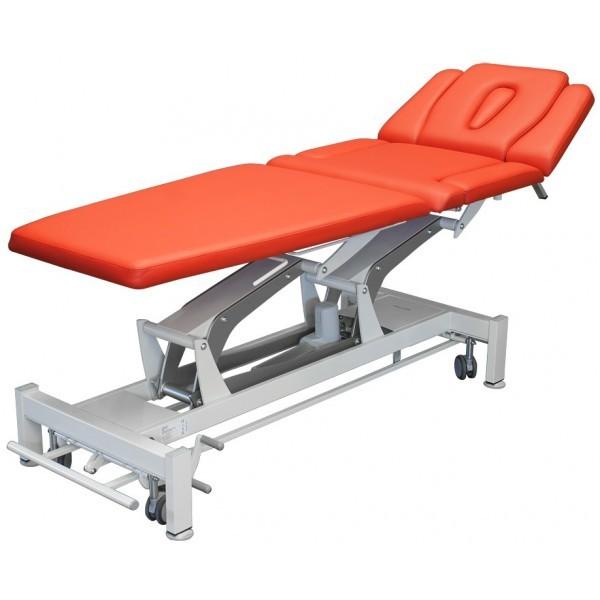 stół do masażu i rehabilitacji