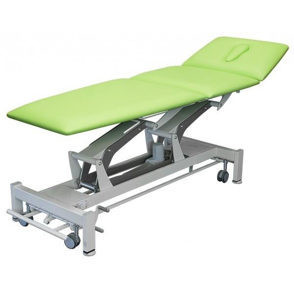 stół do masazu i rehabilitacji