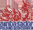 Ambasador Polskiej Gospodarki 2020