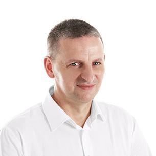 Jacek Walesiewicz