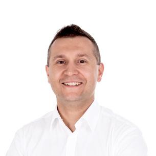 Grzegorz Bajak