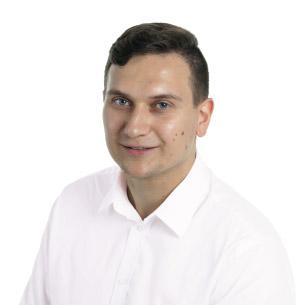 Kamil Bochen