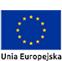 Flaga UE
