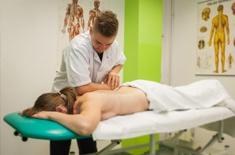 Silesia Krynica - Centrum Wypoczynku i Rehabilitacji