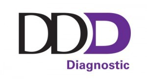 ddd-diagnostic-logo