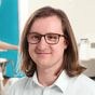 Valentin Legrand - Key Account Specialist France