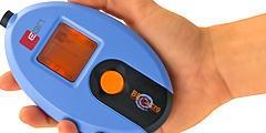 BE Micro - rejestrator EEG