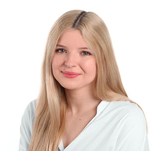 Julia Kordecka