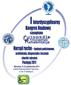 Certyfikat I Interdyscyplinarnego Kongresu Naukowego nt. NARZĄDÓW RUCHU - badania podstawowe, profilaktyka, diagnostyka i leczenie chorób i obrażeń, Postępy 2011
