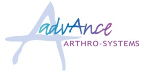 Advance Arthro Systems Logo