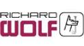 richard-wolf-squarelogo-1422378644641