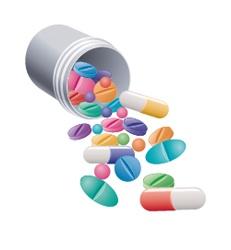 Leki doustne w walce z zaburzeniem erekcji