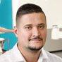 Mariusz Rubik - Key Account Specialist & Training Consultant