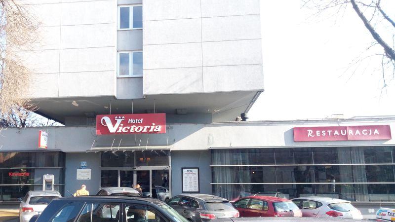"""Konferencja """"Nowoczesny Szpital"""" - Lublin, 16.03.2017r."""
