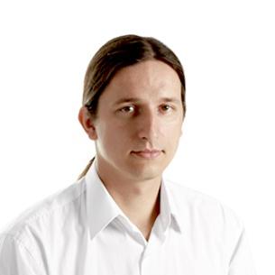 Marcin Załuska