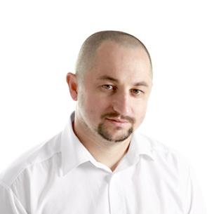 Piotr Ciemerych