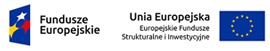 Fundusze Europejskie | Unia Europejska