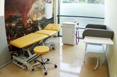 Nasza Klinika