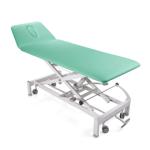 Stół do masażu i rehabilitacji Galaxy Hydrauliczny