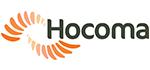 Hocoma - firma specjalizująca się w robotach do rehabilitacji neurologicznej