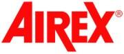 logo Airex