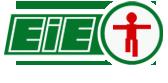 logo EiE Otwock