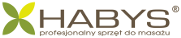 logo Habys