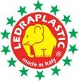 logo Ledraplastic