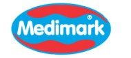 logo Medimark