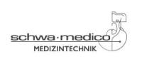 logo Schwa Medico