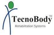 logo Tecnobody
