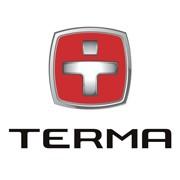 logo Terma