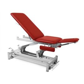 Terapeuta - Stół do osteopatii i terapii manualnych