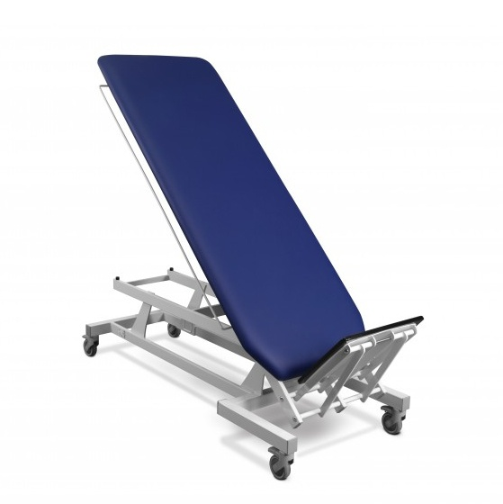 stol-do-pionizacji-pacjenta-vertimo-classic-hilo