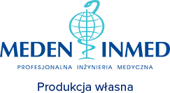 logo_produkcja_własna