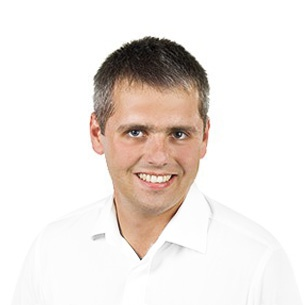 Artur Zborowski