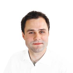 Jerzy Bartodziej