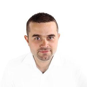 Rafał Oleszczuk