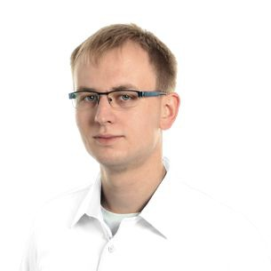 Mikołaj Nagat