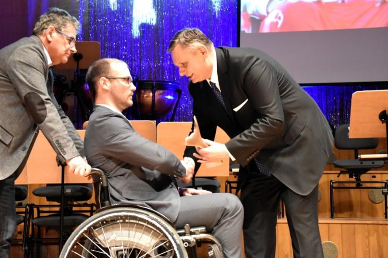 zdjęcia: www.koszalin.pl