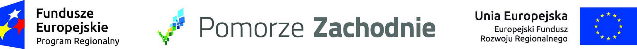 ciąg logotypów_NSS-UE-EFRR_RPO-WZ_14-20_kolor-PZ jedna linia
