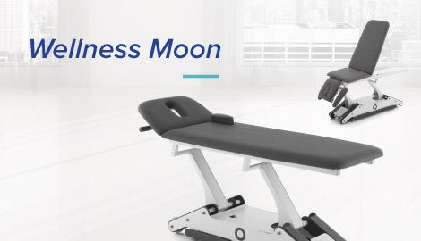 Wellness Moon