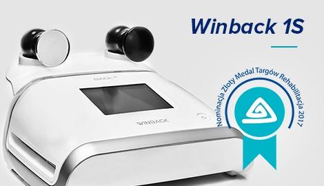 winback_nominacja