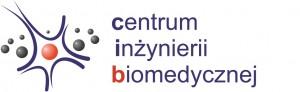 Centrum Inżynierii Biomedycznej