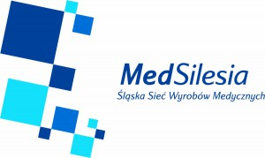 MedSilesia