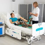 Terapia szynami CPM