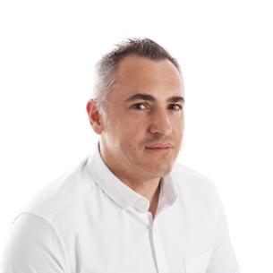 Dariusz Gryciuk