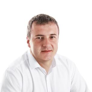 Jarosław Zalewski